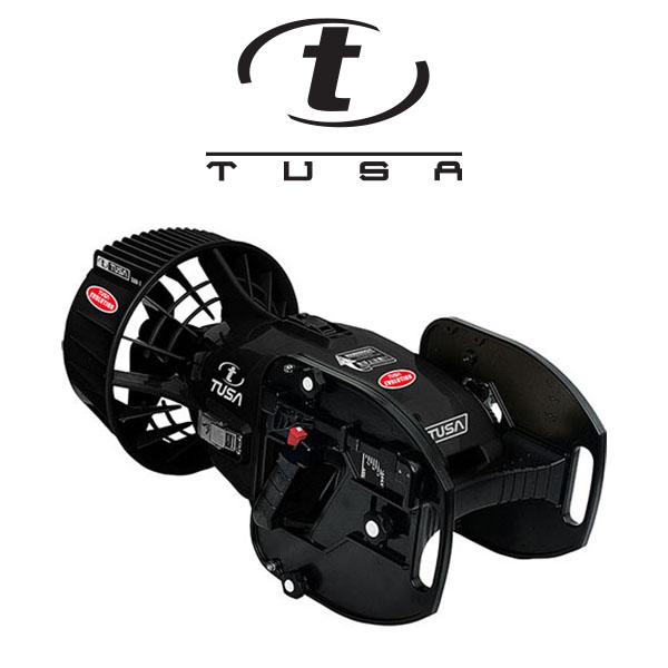TUSA-SAV-7EVO2